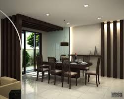 decor design hilton: dining room decorating ideas modern home and interior decoration