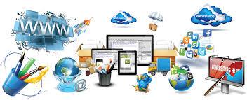 website development kirk nielsen personal websites