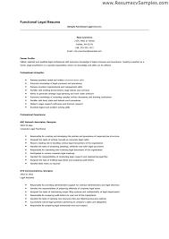 acting resume special skills list  seangarrette coexample of skills and abilities in resume sample functional legal resume