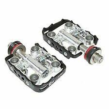 <b>Wellgo Aluminum Bicycle Pedals</b> for sale   eBay
