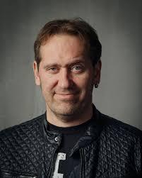 <b>Демидов</b>, <b>Александр</b> Сергеевич — Википедия