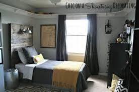 also teenage boys bedroom ideas on male blue brown bedroom furniture men bedroom furniture ideas hitezcomhitezcom bedroom furniture for men