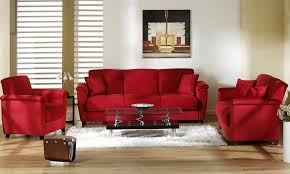 amazing ideas for decorating living room with red and grey wall amazing red living room ideas
