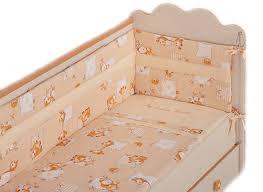<b>Комплект в кроватку Сдобина</b> 25.3 7 предметов - купить в Москве