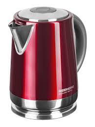 <b>Чайник RK</b>-<b>M148 REDMOND</b> 5223051 в интернет-магазине ...