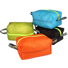 Ultralight Portable Waterproof Shoe Bag Multi function <b>Outdoor</b> ...