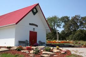 mackintyres church mackintyre kindol mcdill garton