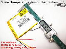 Shop Battery Prestigio - Great deals on Battery Prestigio on AliExpress