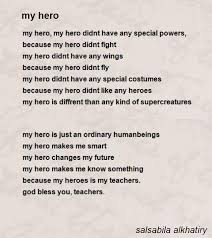 essay on hero my hero essays  primary homework help tudor clothes on this page you can find information