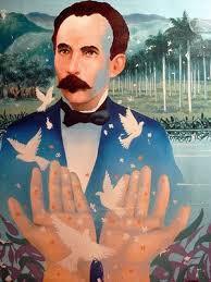 Resultado de imagen para José Martí