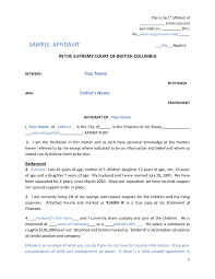 resume templates examples creative photographer resume resume templates examples affidavit templates example xianning affidavit templates example form definition how write sample