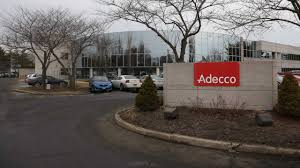 adecco move from melville means more than li jobs go to adecco move from melville means more than 200 li jobs go to florida newsday