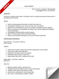 Best Night Auditor Cover Letter Examples LiveCareer LiveCareer Night  Auditor Cover Letter Examples Free Cover Letter Templates for Microsoft Word