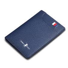 WILLIAMPOLO Men <b>Backpack</b> Men's Travel Bags <b>Multifunction</b> ...