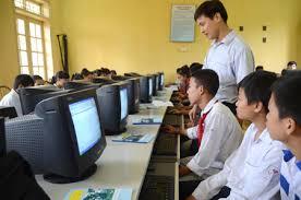 Kết quả hình ảnh cho lợi ích của internet trong học tập