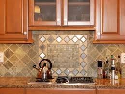 Granite Tile Kitchen Kitchen 89 Kitchen Tile Backsplash Tile Backsplash Ideas With