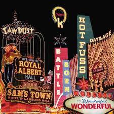 The <b>Killers</b> - <b>Career Box</b> - LPx7+ – Rough Trade