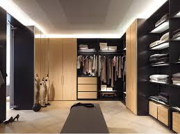 master bedroom ideas photo home improvement