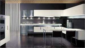 Office Kitchen Design Office Kitchen Designs Best Expensive Kitchen Interior Decors