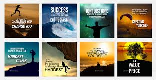 quotes instagram templates designs by doto graphicriver bee 1934 quotes instagram templates 01 preview01 jpg