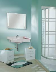 <b>Зеркало Акватон Отель 80</b> купить в магазине Сантехника ...