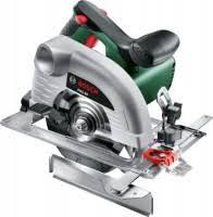 <b>Bosch PKS</b> 40 06033C5000 – купить циркулярная <b>пила</b> ...
