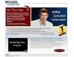 lookup tool register a great waters ggbcbc business cards author speaker career expert