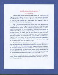 poster and essay conteststartstop