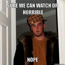 Scumbag Steve - #76393 via Relatably.com
