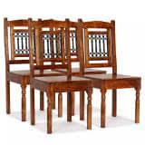 Kitchen & <b>Dining</b> Room <b>Chairs</b> | vidaXL.com