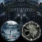 Trials of Imaginaerum