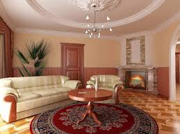 home lighting design living room wonderful living room paint ideas with modern style and cream combine beautiful living room lighting design