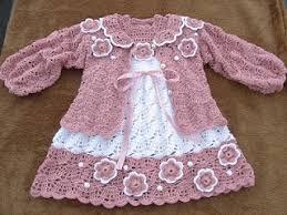 احلى الفساتين للبنات الصغار images?q=tbn:ANd9GcR