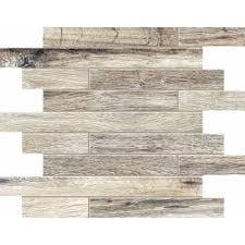Плитка-<b>мозаика</b>, цена - Керамогранит <b>Estima</b>