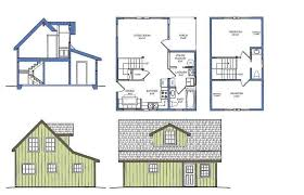 Nice Small Home Plans   Small Home Plan House Design    Nice Small Home Plans   Small Home Plan House Design