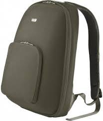 <b>Cozistyle Canvas Urban Backpack</b> Travel (темно-серый)