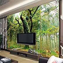 Buy WISDOM <b>beibehang</b> Home Decor Photo backdrops <b>Wallpaper</b> ...