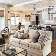 Interior Designing Of Living Room Living Room Ballard Designs Living Room Pinterest A Well