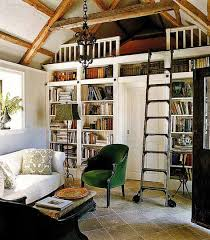 living room with bed: small loft with bed loft beds loft designs spaces saving ideas small rooms