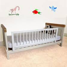 bunk bed safety rail bracket children bunk beds safety