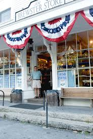 17 best ideas about general store country store 17 best ideas about general store country store display store counter and farm store