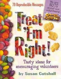 generic thank you card wording church volunteers - Google Search ...
