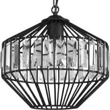 <b>Подвесные светильники vitaluce</b> в Краснодаре – купить по ...