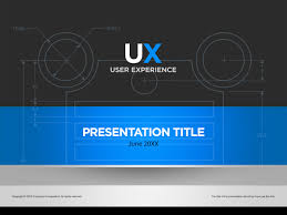 cover page presentation templates cover page presentation templates videotekaalex tk
