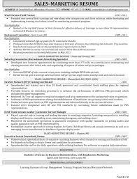 resume writer jobs in mumbai resume builder resume writer jobs in mumbai largest collection of jobs employmentcrossing resume samples s associate s associate