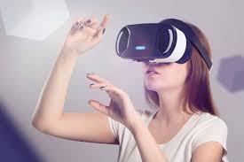 """Résultat de recherche d'images pour """"réalité virtuelle"""""""