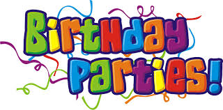 Image result for birthday party icon
