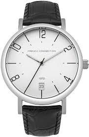 Мужские <b>часы French Connection</b> Regent Mk II <b>FC1268B</b>