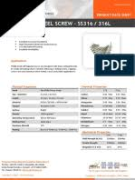 Aluminum Oxide 5 <b>x TS</b> A/O <b>Resin</b> Fibre Disc Standard Abrasives ...