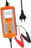 <b>Berkut Smart</b> Power SP-8N – купить зарядное <b>устройство</b> ...